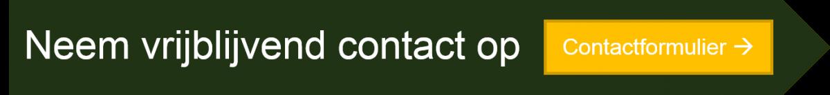 contactknop